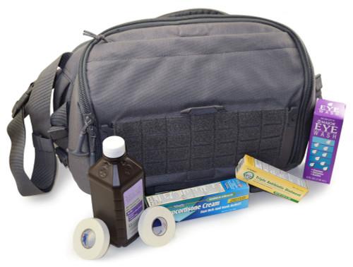 5.11 Slingback Pack w/ Immediate K-9 Care Kit