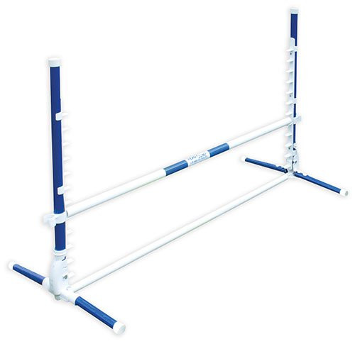 Ready Jump Portable Competition Kit - Set of Four