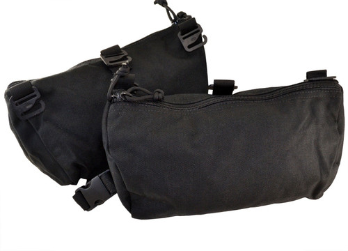 G-Hook Backpacks