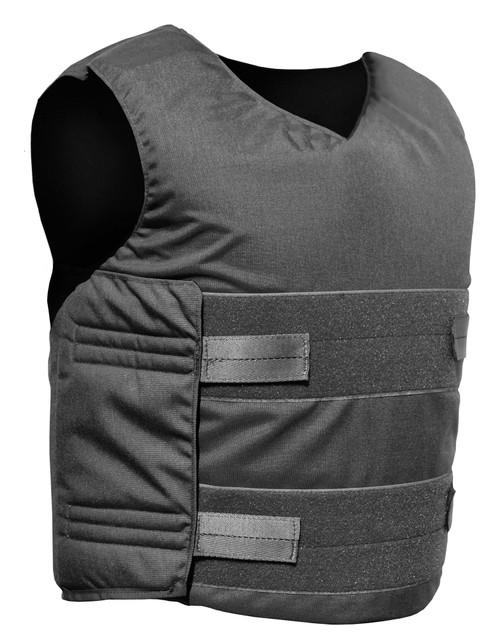 Adjustable Muzzle Vest