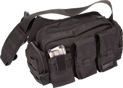 5.11 Tactical - Bail Out Bag
