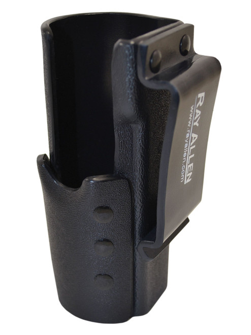 Tri-Tronics Transmitter Belt Clip Pro Series Holster - Right Side