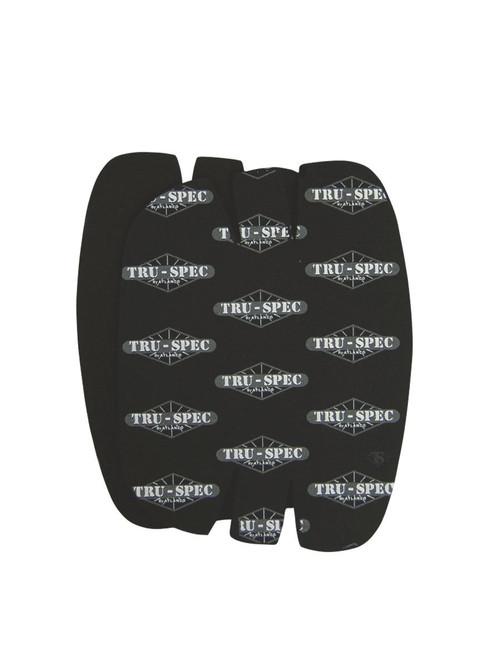 Tru-Spec 24-7 Xtreme Elbow Pads