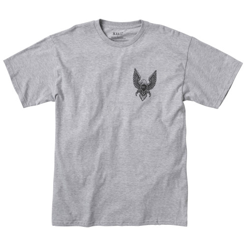 5.11 Tactical Eagle Rock T-Shirt