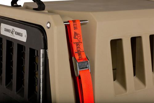 Gunner Kennel Accessories