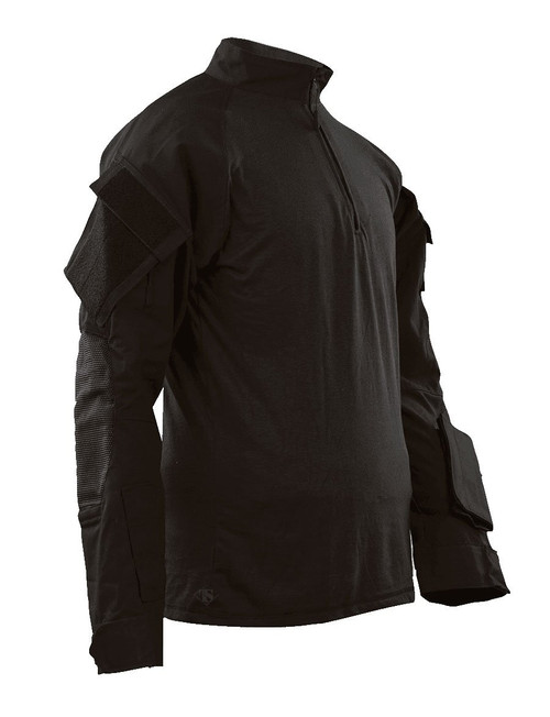 Tru-Spec Xtreme Combat Shirt