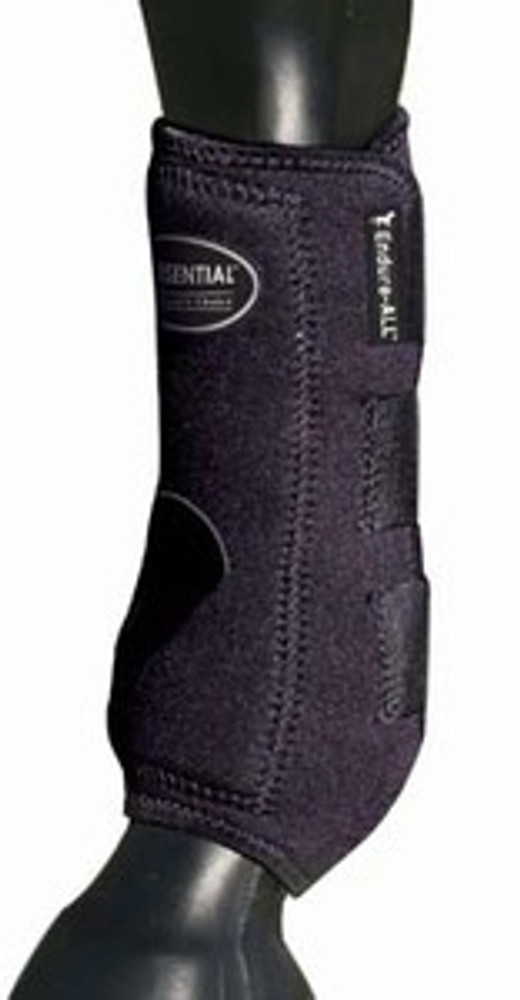 Professional's Choice Equisential Endure-All Sports Medicine Boots