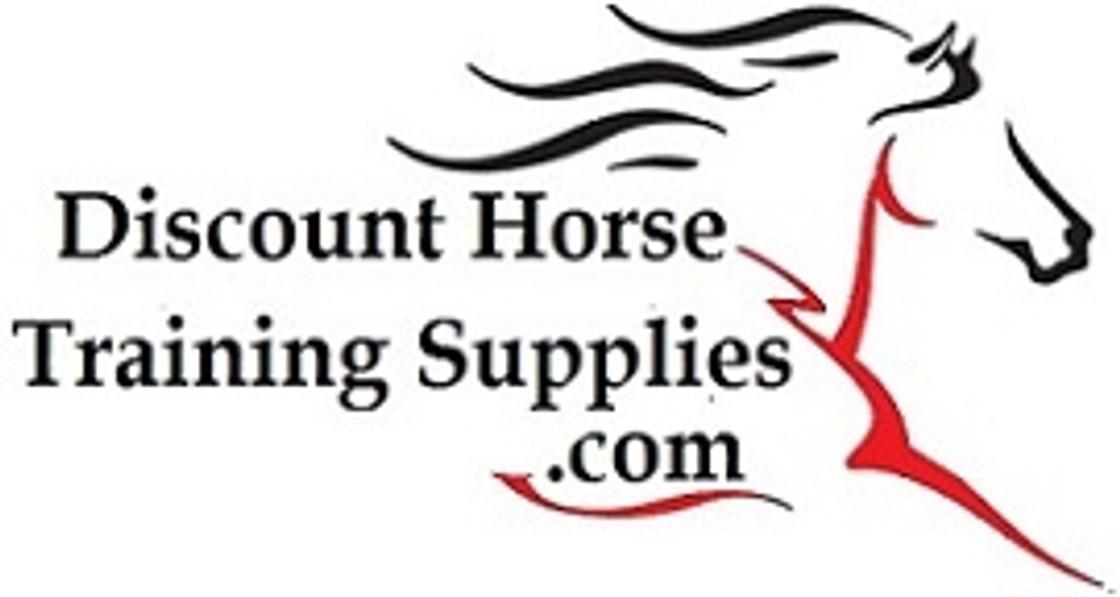 DVD (Horse Training)
