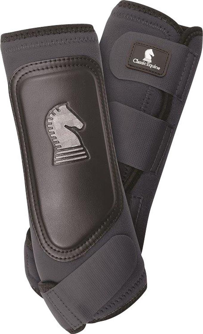 Classic Equine CrossFit Support Boots