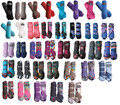We offer an extremely large color selection of  Professional's Choice Ventech Elite Value Pack Sport Boots to choose from.  This combo pack combines both the front and rear Sport Medicine Boots to save you money.  Take a look at all of our colors; we have many more than the picture shows.