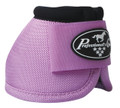 Professional's Choice Ballistic Overreach Bell Boots - Lilac