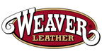 Weaver Leather Equine & Livestock