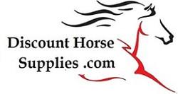 Discount Horse Supplies