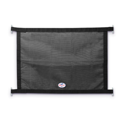 Professional's Choice Window Screen