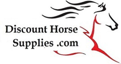 Discount Horse Supplies
