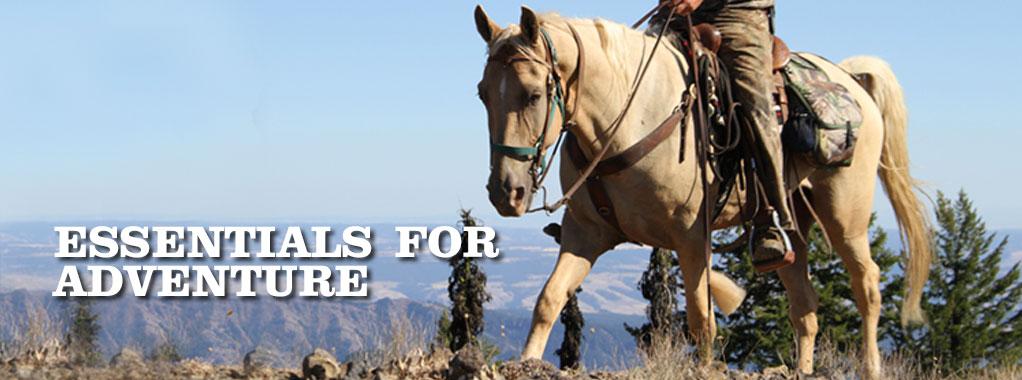 Cashel Company Horse Products