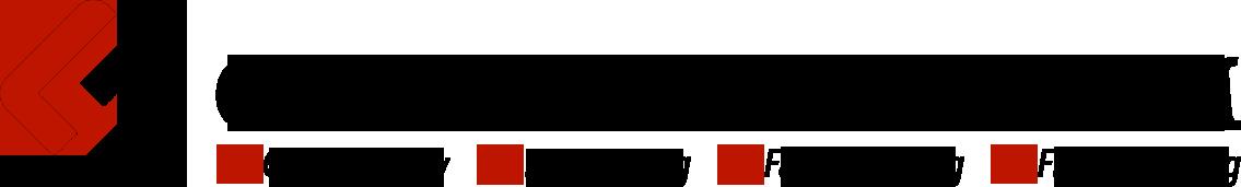gl-logo1100.png