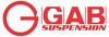 GAB Sport