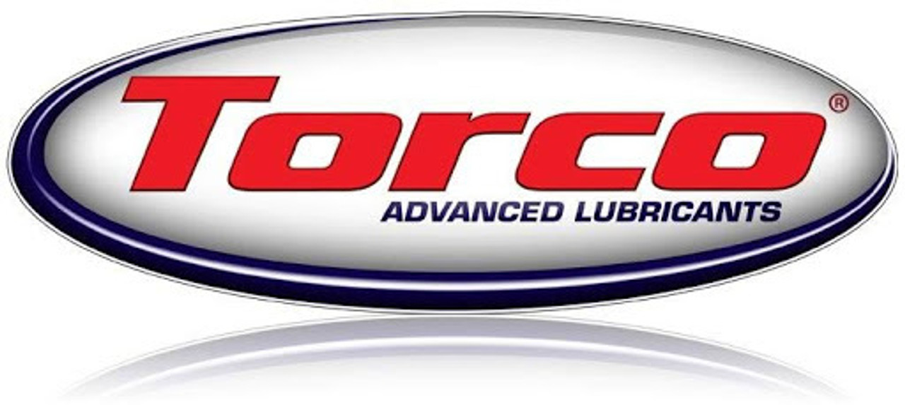 Torco Lubricants