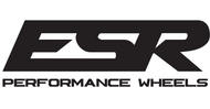 ESR Performance Wheels