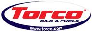 Torco Oils