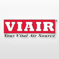 ViAir Performance Compressors