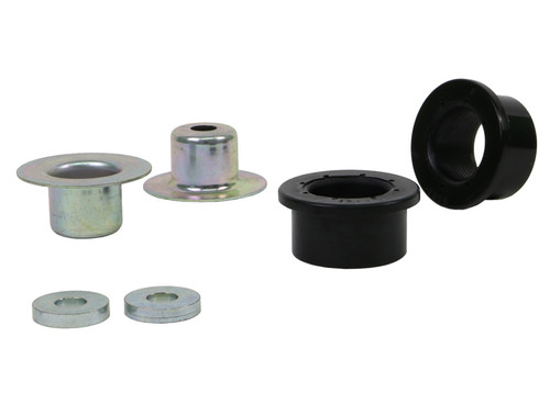 Whiteline Performance - Differential Mount Bushing - Nissan (S14) 240SX 1994-1998