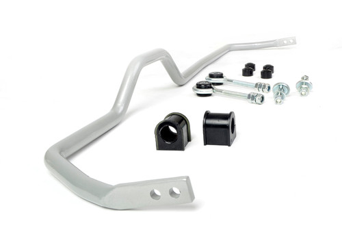 Whiteline Performance - Rear Sway Bar - 22MM HD Adjustable - Nissan (S14) 240SX 1995-1998