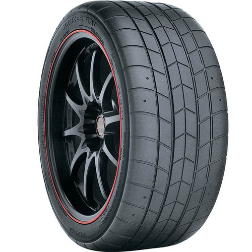 Toyo Tires - Proxes  RA1