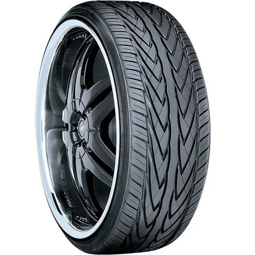 Toyo Tires - Proxes  4