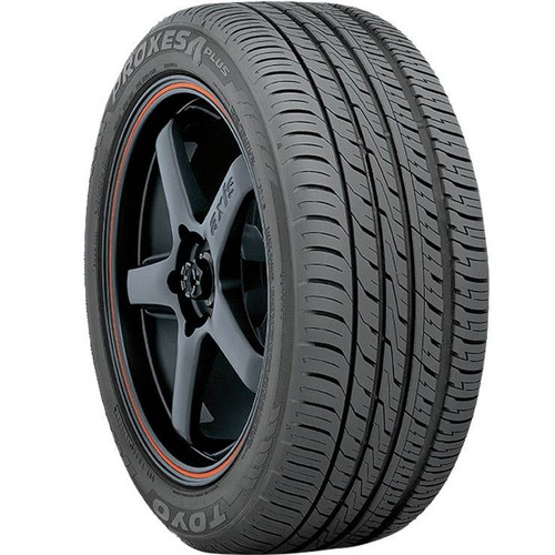 Toyo Tires - Proxes 4 Plus