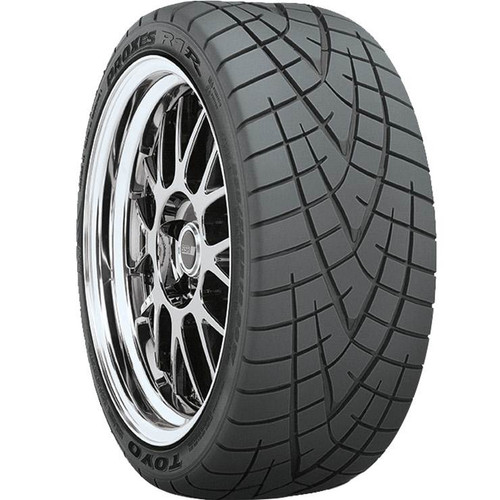 Toyo Tires - Proxes R1R
