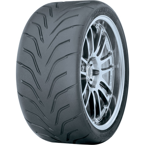 Toyo Tires - Proxes R888