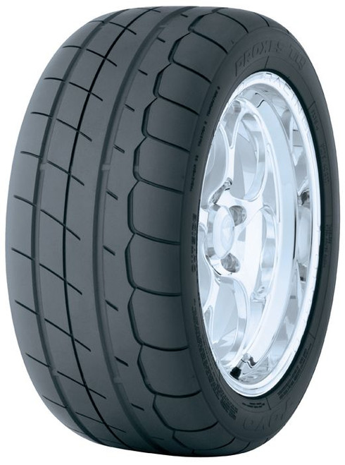 Toyo Tires - Proxes TQ