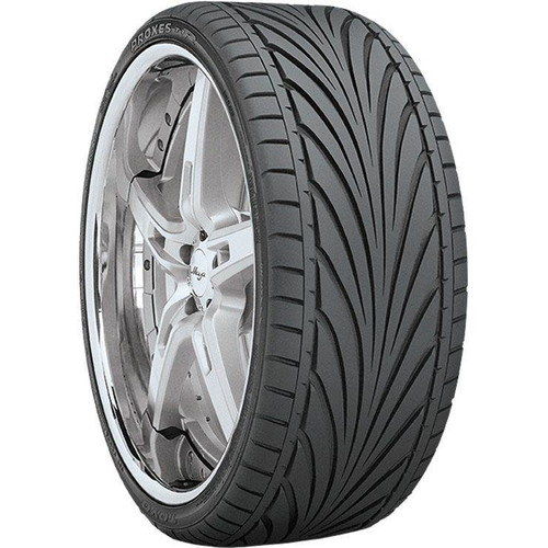 Toyo Tires - Proxes T1R