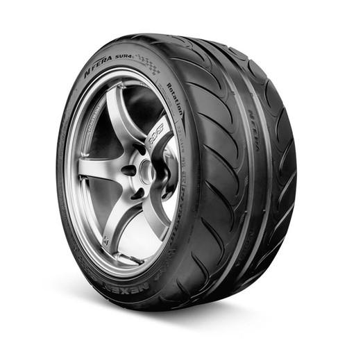 Nexen Tires - N FERA SUR4G