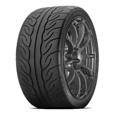 Yokohama Tires - ADVAN Neova AD08 R