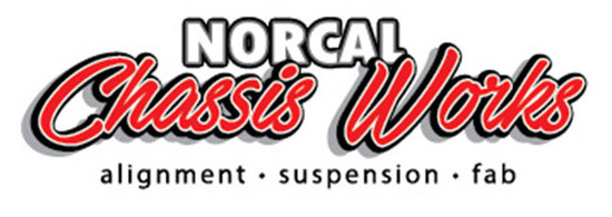 NorCal Chassis Works - Suspension Tuning, Alignment and Fabrication