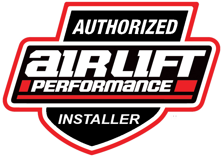 airliftperformance-installer.jpg