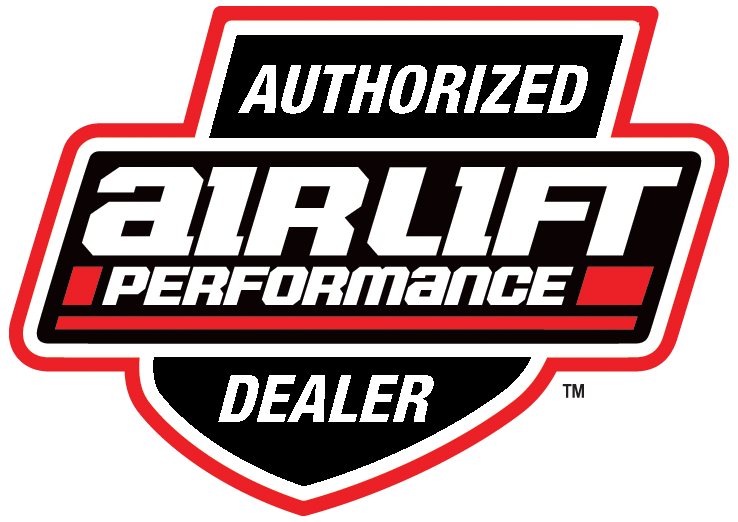 alp-authorized-dealer-logo-2c.png