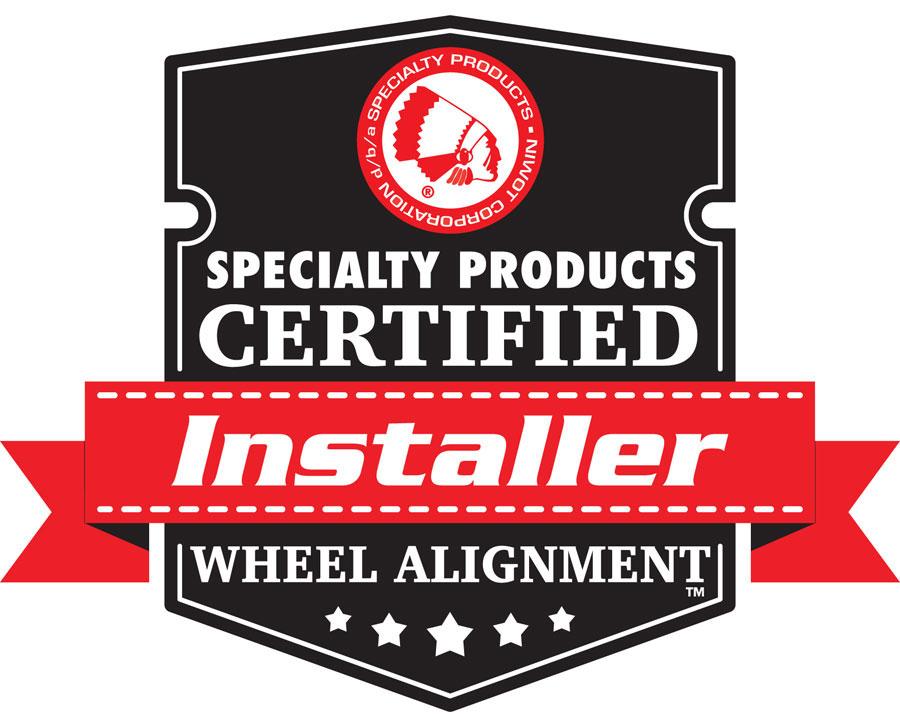 certifiedinstallerlogo-web.jpg