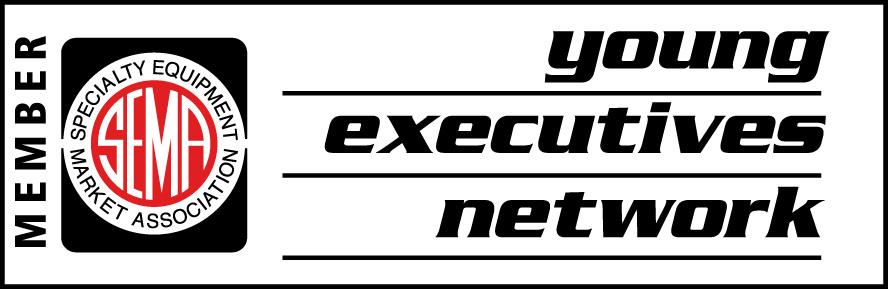 sema-member-logo-yen.jpg
