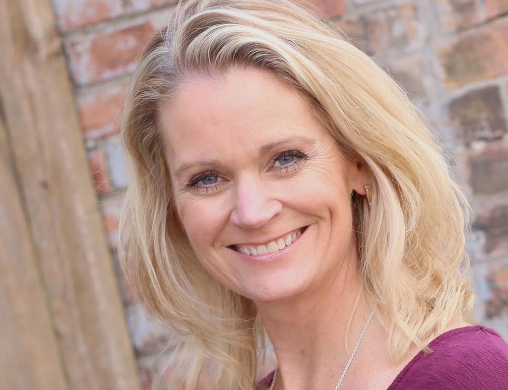 Customer Testimonial: Margo's Improved Skin Health