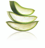 Five Aloe Vera Skin Benefits