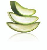 Five Aloe Vera Skin Benefits
