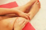 Razor Burn Treatment: How to Calm Irritated Skin