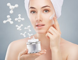 The Benefits of Peptides On Your Skin