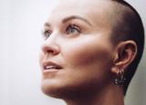 Chloé Amstutz: Winter Skin Care Tips