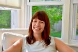 Customer Testimonial: Sarah Took Control of Psoriasis