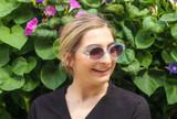 Customer Acne Testimonial: Francesca